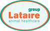 Group Lataire